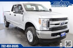2018_Ford_F-250SD_XLT_ Rahway NJ