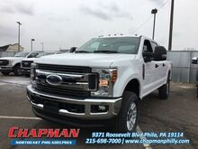 2018_Ford_F-250SD_XLT_  PA
