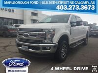 Ford F-350 Super Duty  2018