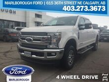 2018_Ford_F-350 Super Duty__ Calgary AB