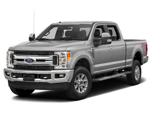 2018 Ford F-350SD XLT Boston MA