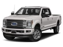 2018_Ford_F350_Limited_  PA