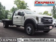 2018_Ford_F550_2WD SUPERCAB_  PA