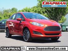 2018_Ford_FIESTA_4DR SDN SE_  PA