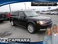 2018 Ford Flex SEL Watertown NY