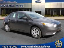Ford Focus S Chattanooga TN