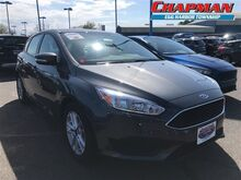 2018_Ford_Focus_SE_  PA