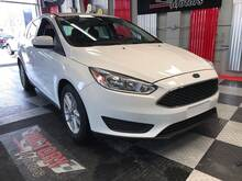 2018_Ford_Focus_SE 4dr Hatchback_ Chesterfield MI