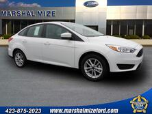 Ford Dealer In Chattanooga Tn Best Image FiccioNet - Chattanooga ford dealers