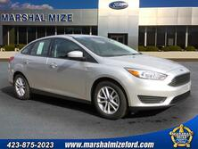 Ford Focus SE Chattanooga TN