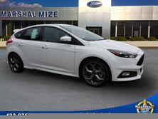 Ford Focus ST Chattanooga TN