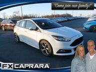 2018 Ford Focus ST Watertown NY
