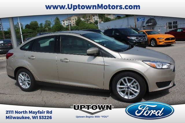 Uptown Motor Cars Reviews