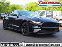2018_Ford_Mustang__  PA