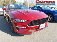 2018_Ford_Mustang_2DR CPE GT PREMIUM_  PA