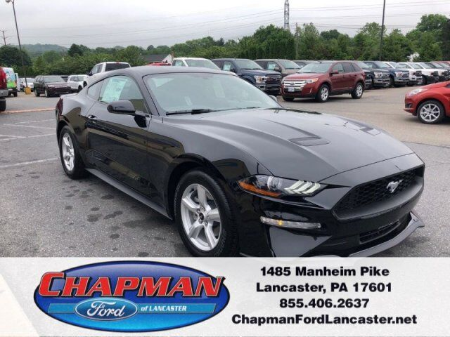 Chapman Ford Lancaster Pa Best Car Update 2019 2020 By Thestellarcafe