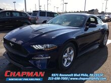 2018_Ford_Mustang_EcoBoost_  PA