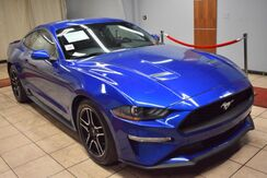 2018_Ford_Mustang_EcoBoost Coupe_ Charlotte NC