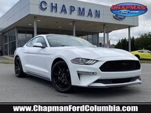 2018_Ford_Mustang_EcoBoost Premium_  PA