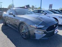 2018_Ford_Mustang_GT_  PA