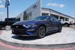 2018_Ford_Mustang_GT_  TX