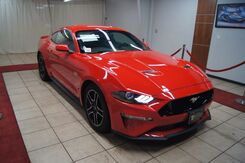 2018_Ford_Mustang_GT Coupe_ Charlotte NC