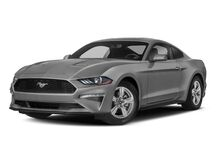 2018_Ford_Mustang_GT_ Hardeeville SC