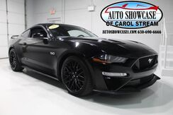 2018_Ford_Mustang_GT Performance Pkg Whipple Supercharged 3.0_ Carol Stream IL