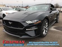 2018_Ford_Mustang_GT Premium_  PA
