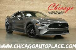 2018_Ford_Mustang_GT Premium_ Bensenville IL