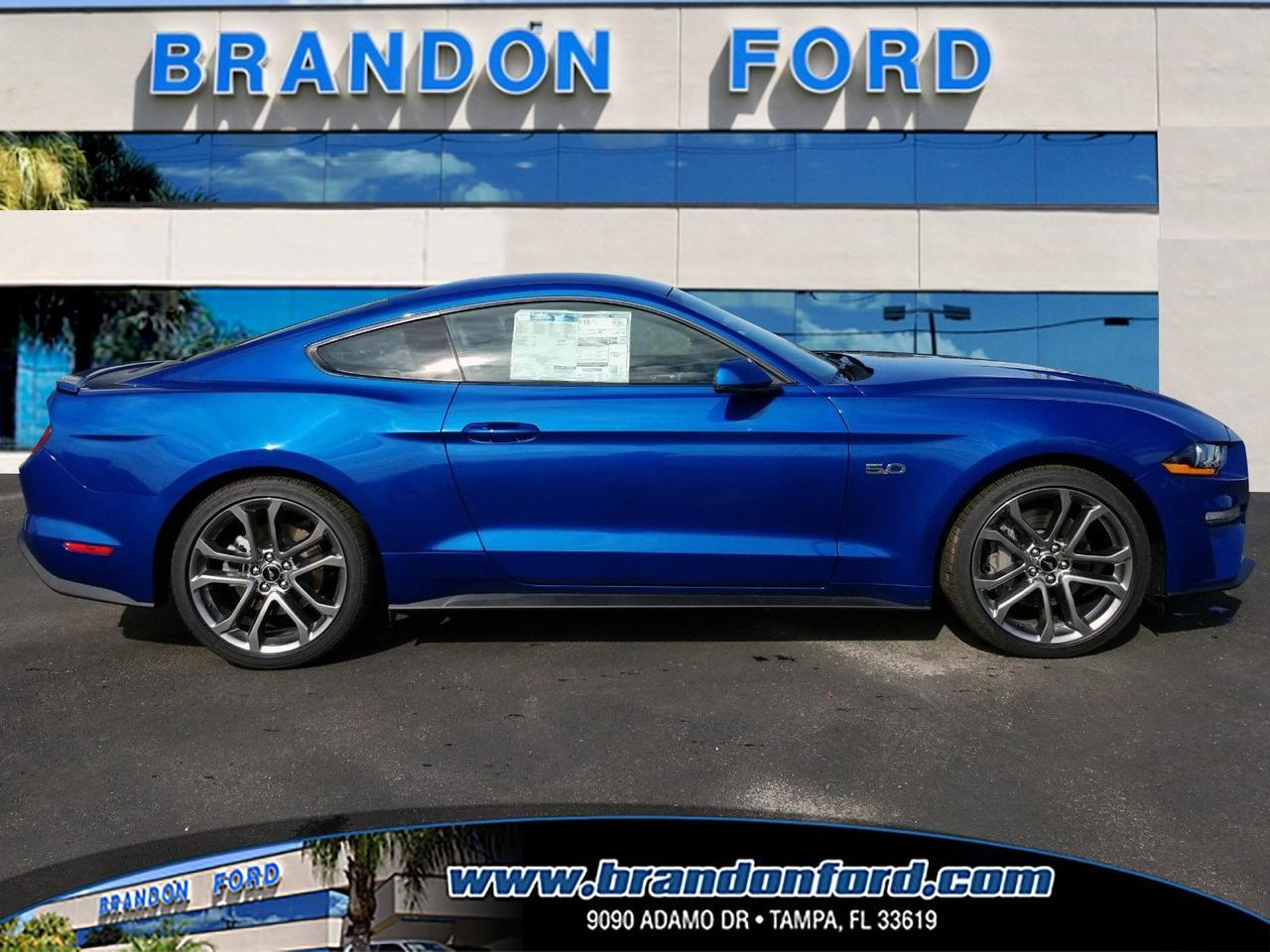 Certified Used Cars In Tampa Fl