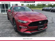 2018 Ford Mustang GT Watertown NY
