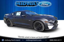 2018_Ford_Mustang_GT_ Miami FL
