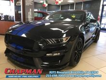 2018_Ford_Mustang_Shelby_  PA