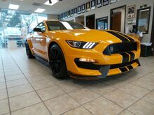 2018_Ford_Mustang_Shelby GT350_ Kansas City MO