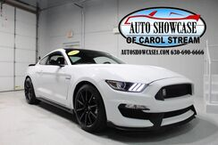 2018_Ford_Mustang_Shelby GT350_ Carol Stream IL