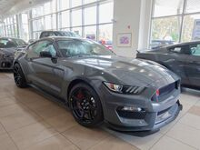 2018_Ford_Mustang_Shelby GT350_ Hardeeville SC