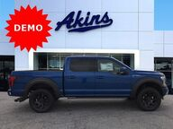 2018 Ford Roush F-150 LARIAT Winder GA