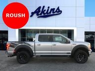 2018 Ford Roush F-150 XLT Winder GA