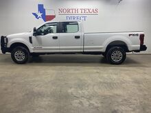 2018_Ford_Super Duty F-250 SRW_FREE HOME DELIVERY! FX4 4x4 Ranch Hand Diesel Crew_ Mansfield TX