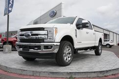 2018_Ford_Super Duty F-250 SRW_King Ranch_  TX