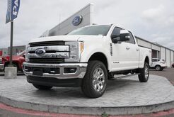 2018_Ford_Super Duty F-250 SRW_King Ranch_ Weslaco TX