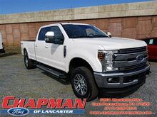2018_Ford_Super Duty F-250 SRW_Lariat_  PA