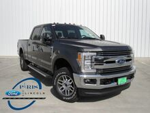 2018_Ford_Super Duty F-250 SRW_Lariat_  TX
