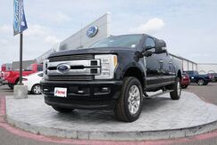 2018_Ford_Super Duty F-250 SRW_Limited_  TX