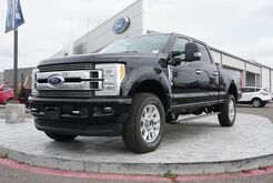 2018_Ford_Super Duty F-250 SRW_Limited_ Weslaco TX