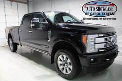 2018_Ford_Super Duty F-250 SRW_Platinum FX4_ Carol Stream IL