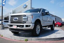 2018_Ford_Super Duty F-250 SRW_Platinum_ Weslaco TX