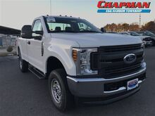 2018_Ford_Super Duty F-250 SRW_XL_  PA
