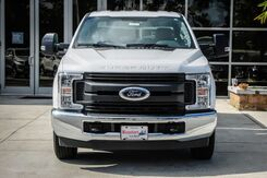 2018_Ford_Super Duty F-250 SRW_XL_ Hardeeville SC
